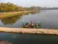 Cambodia Phon phnem1999.JPG