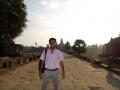 Cambodia Phon phnem2005.JPG