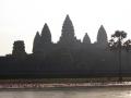 Cambodia Phon phnem2012.JPG