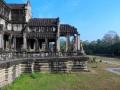 Cambodia Phon phnem2027.JPG