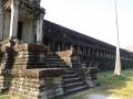 Cambodia Phon phnem2036.JPG