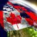 ¿Cómo irse a vivir a Canadá?